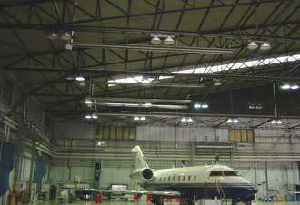 Referenzen - ACM Air Charter