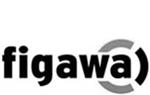 abacus - figawa