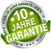 Garantie_klein